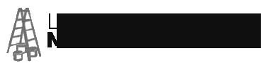 Lennart Lindblads Malerforretning logo